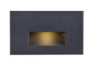 LED 5W HORIZONTAL STEP LIGHT (81 65/403)