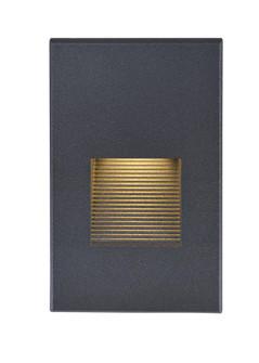 LED 3W VERTICAL STEP LIGHT (81 65/401)