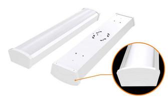 4FT LED CEILING WRAP (81|65/1082)