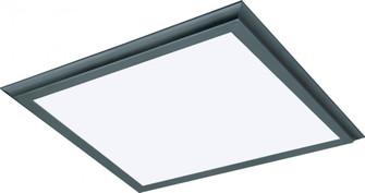 45W/LED/2X2/FLUSH/3K/BRZ (81|62/1183)