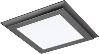 18W/LED/1X1/FLUSH/3K/GM (81|62/1171)