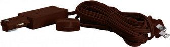 LIVE END CORD KIT BROWN (81|TP201)