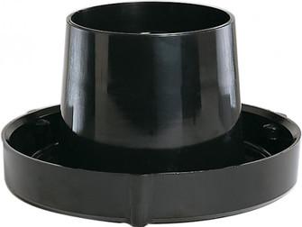 5.5'' TWIST LOCK HOLDER -INCAND (81|SF77/968)