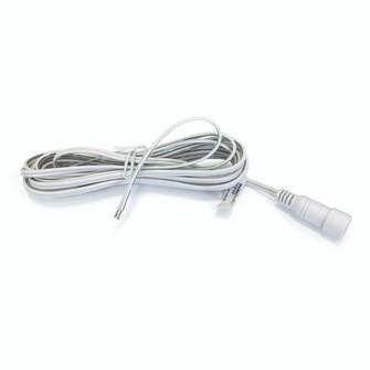 RGBW 30', 24V POWER LINE CONNE (104|NARGBW-963W)