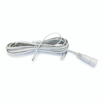 RGBW 10', 24V POWER LINE CONNE (104|NARGBW-962W)