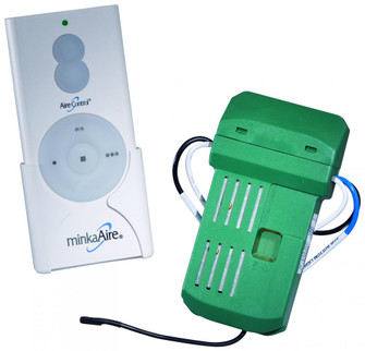 HAND HELD REMOTE CONTROL FOR LED (39|RCS223L)
