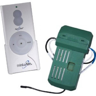 HAND-HELD REMOTE CONTROL SYSTEM (39|RCS223)