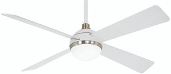 54IN LED CEILING FAN (39|F623L-WHF/BN)