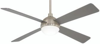 54IN LED CEILING FAN (39|F623L-BS/BN)