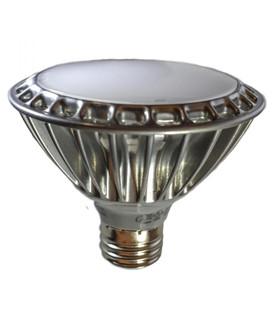 Accessories-Bulb (19|BL11PAR30FT120V30)