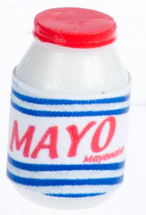 FA40374 - MAYONNAISE