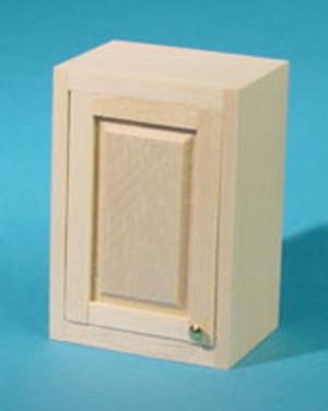 """HW13406 - Kitchen Cabinet Kit - 1.5"""" Upper - Unfinished"""