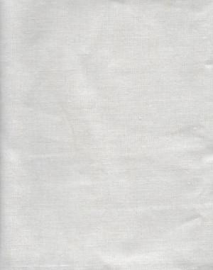 """10011-13 - Fabric: Cream - 11"""" x 18"""""""