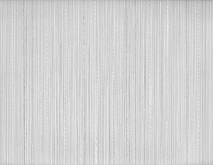 NC763.02 - WP - Mauve Stripe