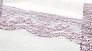 4190049 - Lace: Purple