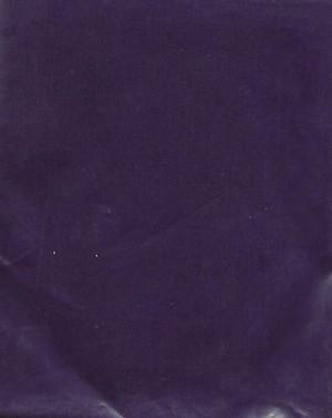 """10011-7 - Fabric: Purple - 11"""" x 18"""""""