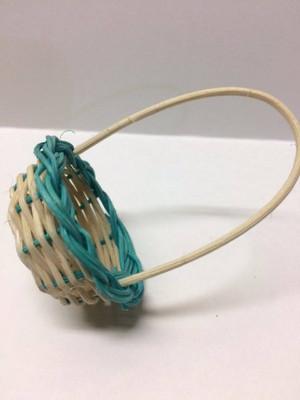 83183-2 - Basket