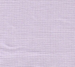 "2949 - Fabric:  Purple Squares - 6"" x 11"""