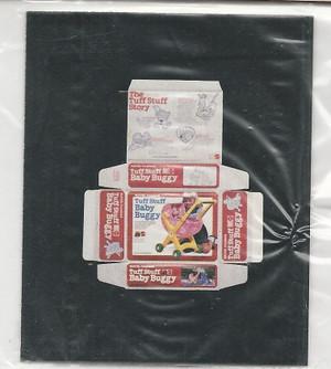 FA81704 - Tuff Stuff Baby Buggy - Box Kit