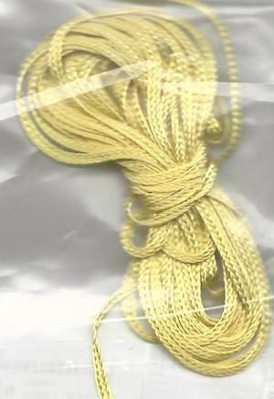 4190257 - Bunka - Yellow - 6 metres