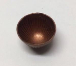 MUL4773 - Small Copper Bowl