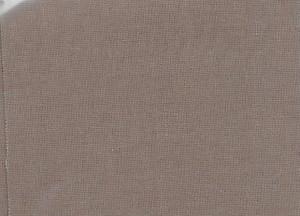 """2951 - Fabric:  Tan - 11"""" x 18"""""""