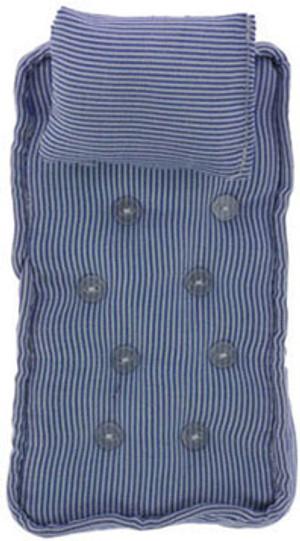 CLA99502 - Single Bed Mattress