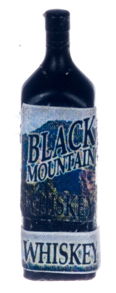 FA40867 - BLACK MOUNTAIN WHISKEY
