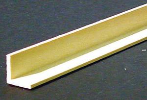 HW7046 - (Ne527) 1/2 Corner Molding