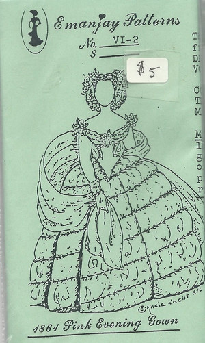 3005-1880s-Cuirass-and-bustle-wedding-gown-emanjay-sewing