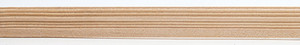 CLA77946 - Baseboard - 24 inches long