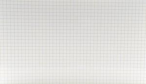 MH5934 - White Tile/Cream Grout