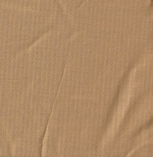 4190132 - Fabric:  Tan with Tan Lines
