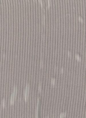 4190119 - Fabric: Tan with Black Stripe