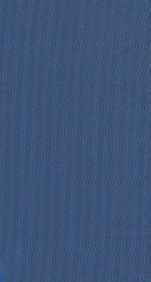 "4190108 - Fabric: Blue with White Lines - 10"" x 10"""