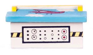 EMWF598 - Flyer Toybox