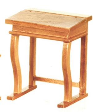 T4287 - Small Desk
