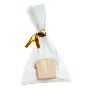 B1567 - BREAD IN BAG