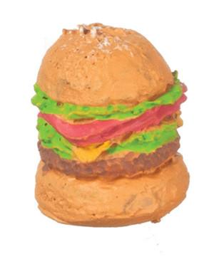 T8574 - Cheese Burger