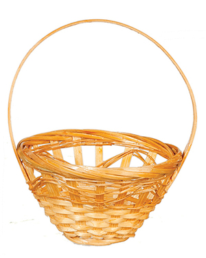 MA8420 - Large Baskets