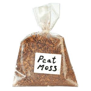 B1419 - Peat Moss