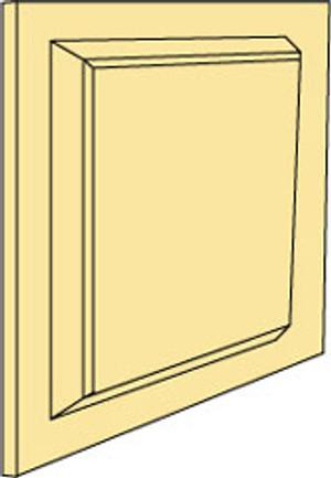 NE1053 - Dpa-70-1 Door Panel