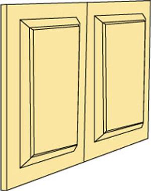 NE1052 - Dpa-48-2 Door Panel