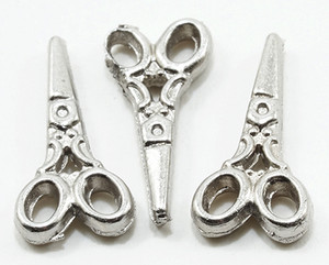 IM65541 - Scissors, 3Pk
