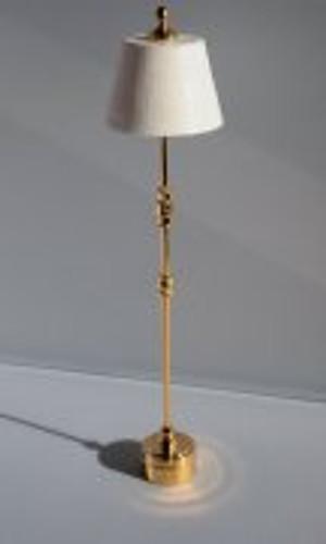 F9 s Floor Lamp