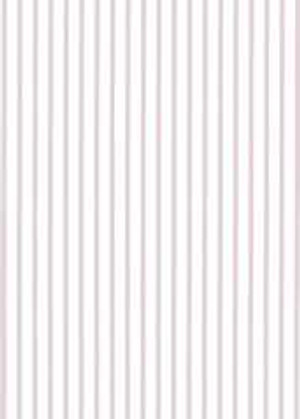 MG68D84 - Fantasy Stripe, Lilac Wallpaper - Pkg 2
