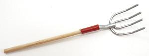 IM66003 - Pitch Fork