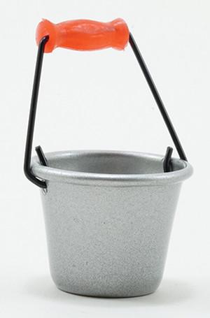IM65671 - Silver Bucket
