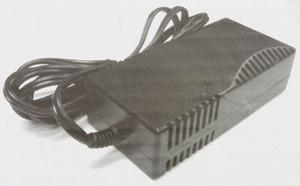 CK1009D - 40 Watt Transformer - 12 v