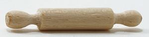 MUL3815 - Rolling Pin